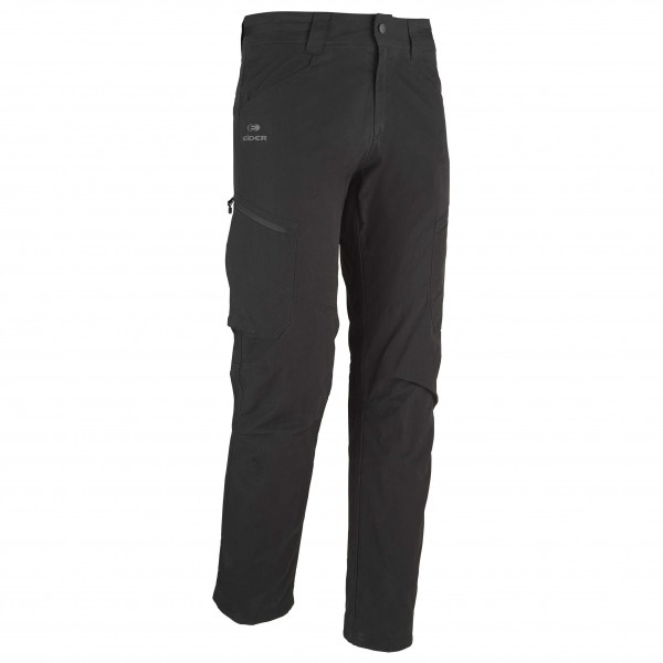 Eider - Fort Greene Warm Pant - Pantalon polaire