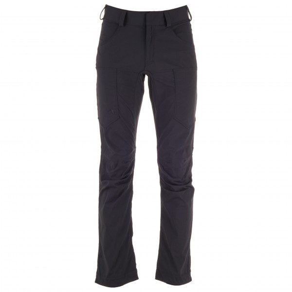 Tatonka - Mohac Pants - Softshellbroek