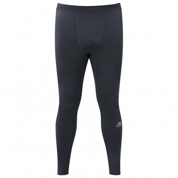 Mountain Equipment - Fervo Legging - Tracksuit trousers