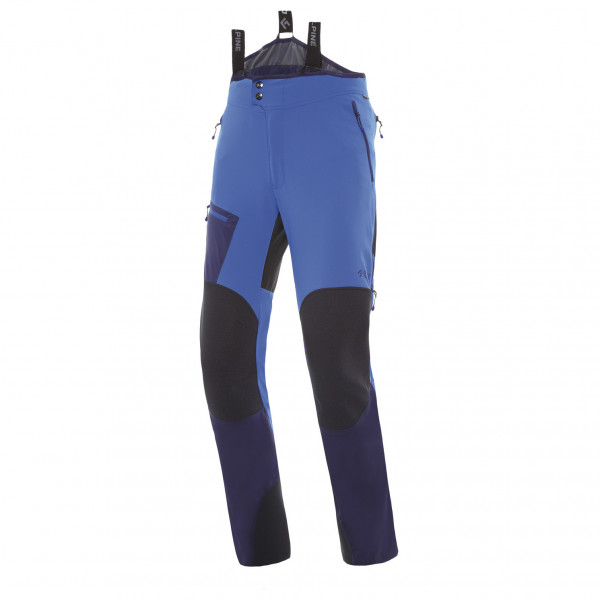 Directalpine - Couloir Plus - Softshell trousers