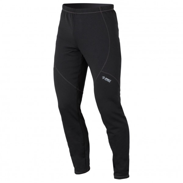 Directalpine - Tonale Pants - Fleecebroek