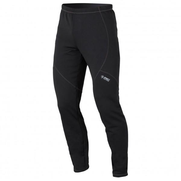 Directalpine - Tonale Pants - Fleecebroek