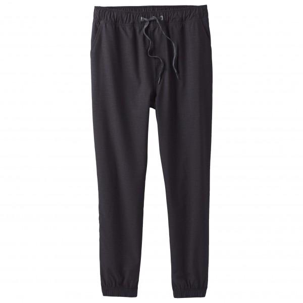 Prana - Spencer Jogger - Tracksuit trousers