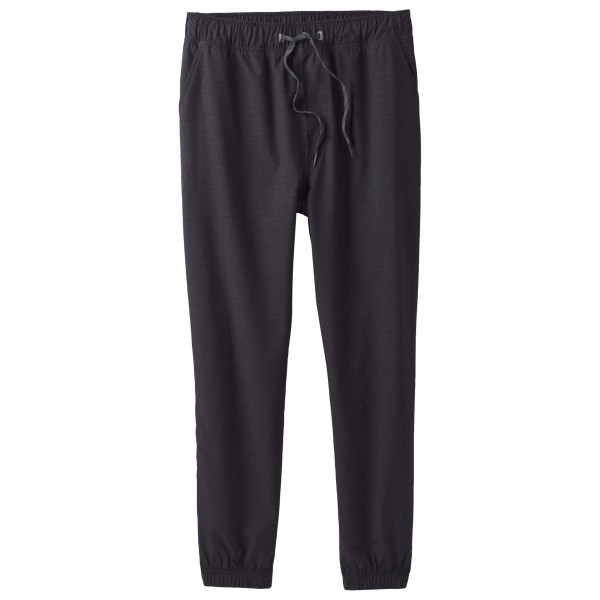 Prana - Spencer Jogger - Trainingshose