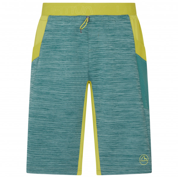 Force Short - Tracksuit trousers