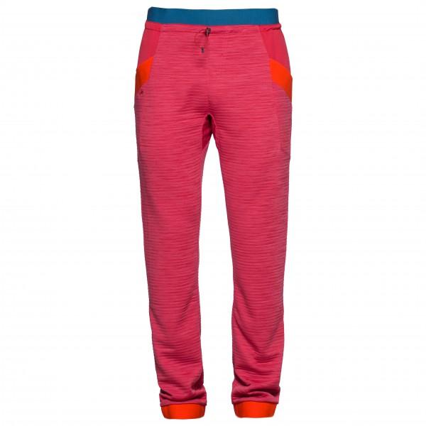 La Sportiva - Obligate Pant - Tracksuit trousers