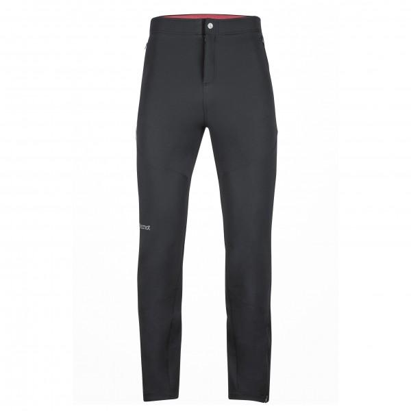 Marmot - Pillar Pant - Softshell trousers