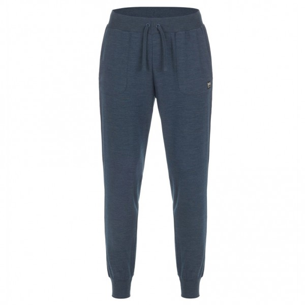 SuperNatural - Essential Cuff Pant - Trainingshose