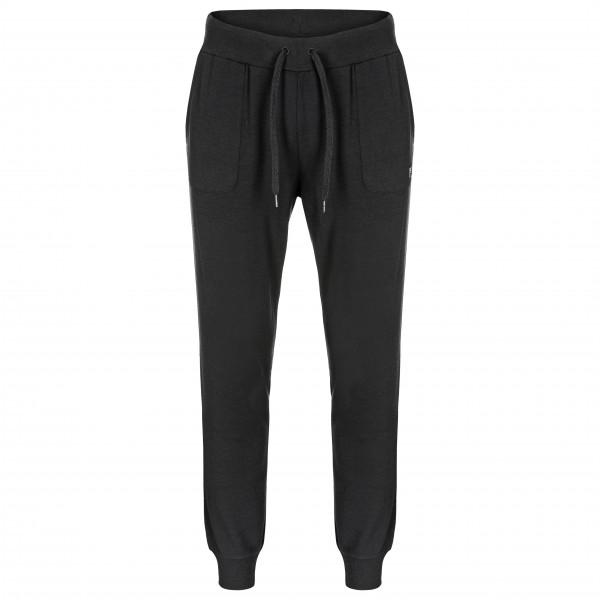 SuperNatural - Essential Cuff Pant - Trainingsbroeken
