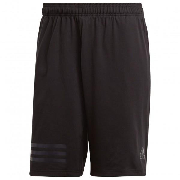 adidas - 4KRFT Short Gradient - Tracksuit trousers