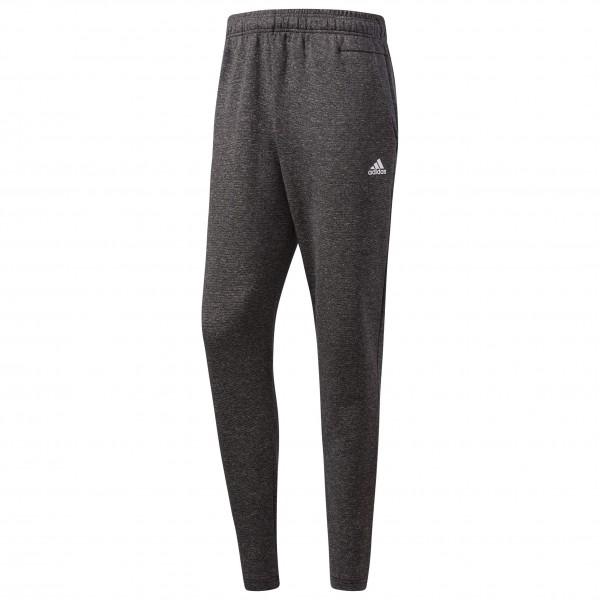 adidas - ID Stadium Pants - Trainingshose