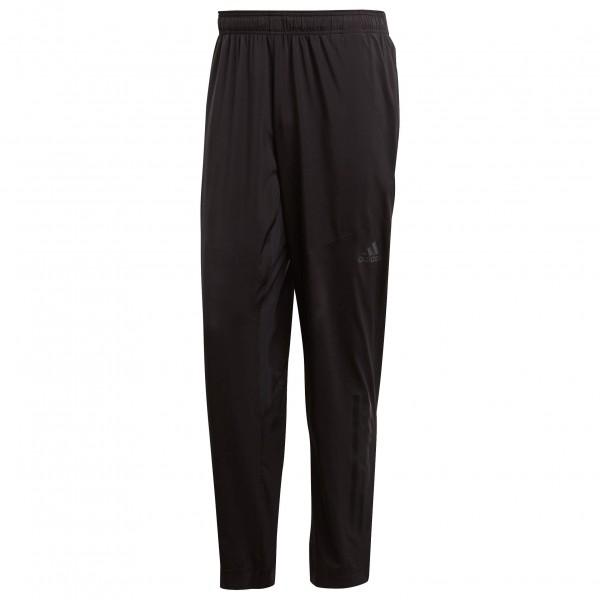 adidas - Workout Pant ClimaCool Woven - Treningsbukser