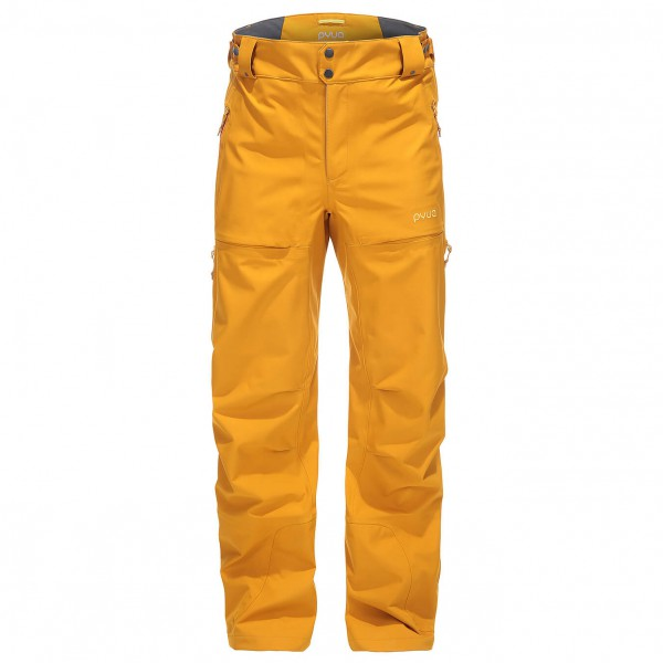 Pyua - Release-Y - Pantalon de ski