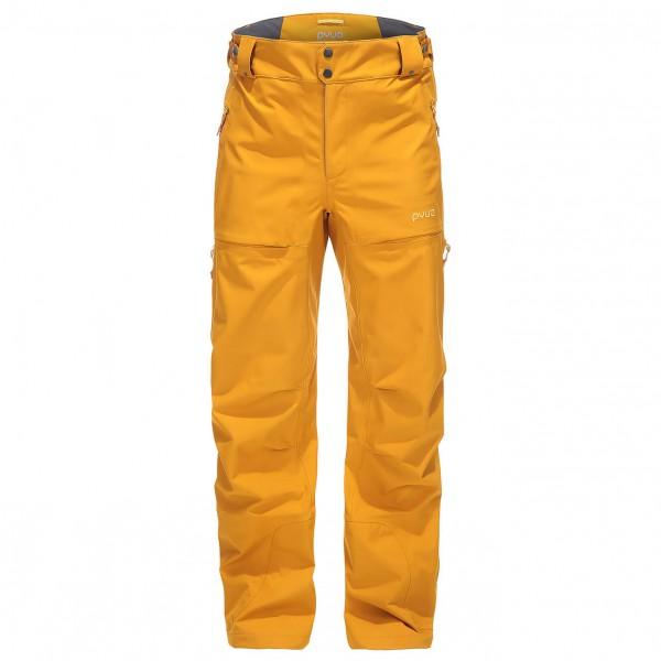 Pyua - Release-Y - Ski trousers