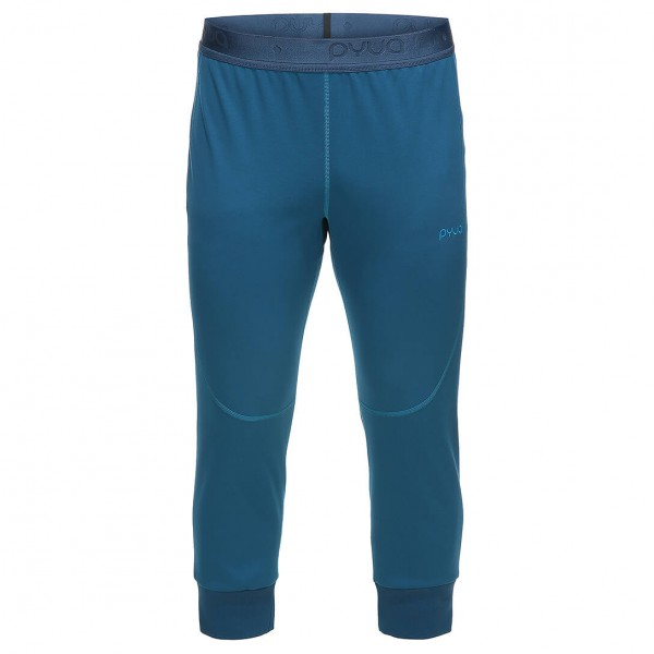 Pyua - Shelter-Y - Fleece trousers