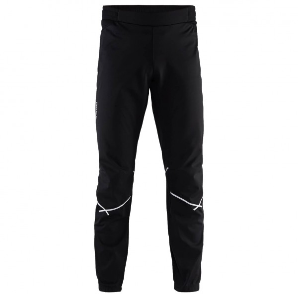 Craft - Force Pants - Softshell trousers