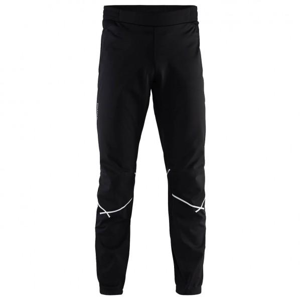 Craft - Force Pants - Softshellbroeken