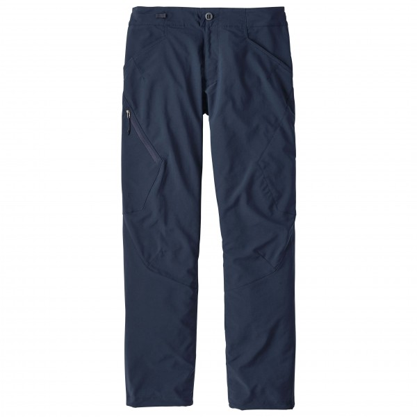 RPS Rock Pants - Climbing trousers