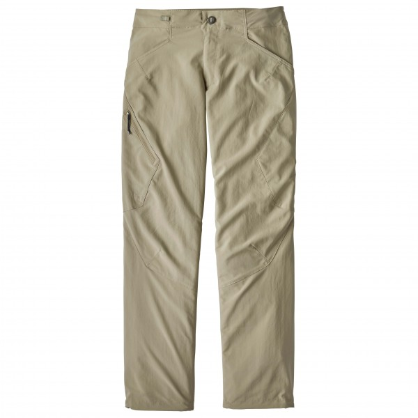 Patagonia - RPS Rock Pants - Softshellhose
