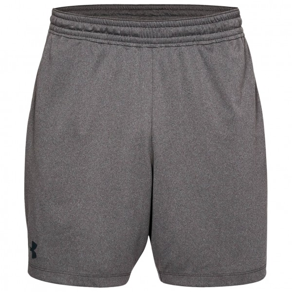 Under Armour - Raid 2.0 Short 7'' - Tracksuit trousers