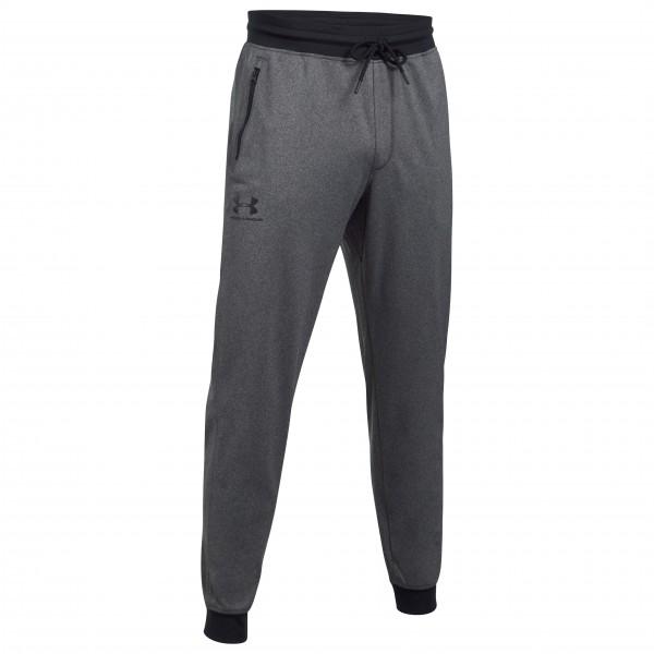 Under Armour - Sportstyle Jogger - Pantalón de deporte