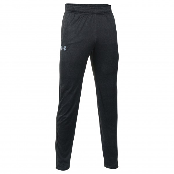 Under Armour - Tech Pant - Träningsbyxor