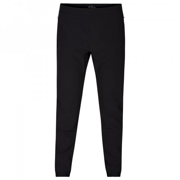 Hurley - Alpha Plus Jogger - Tracksuit trousers