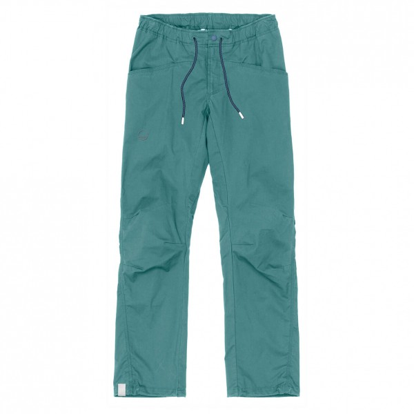 Wild Country - Cellar Pant - Trainingshose