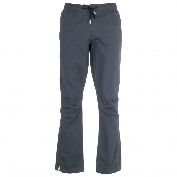 Wild Country - Cellar Pant - Pantalón de deporte