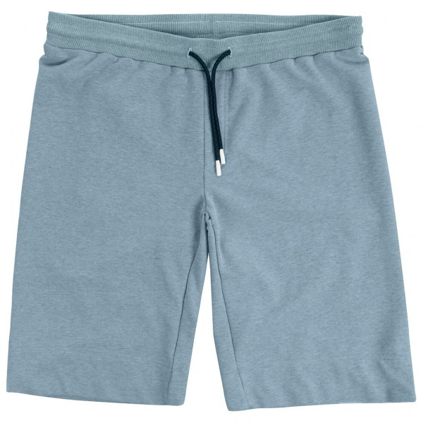Wild Country - Cellar Sweat Shorts - Trainingsbroeken