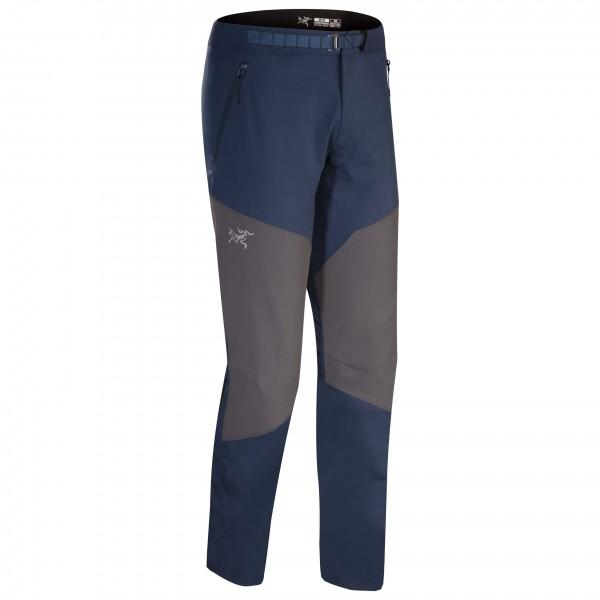Arc'teryx - Gamma Rock Pant - Softshell trousers