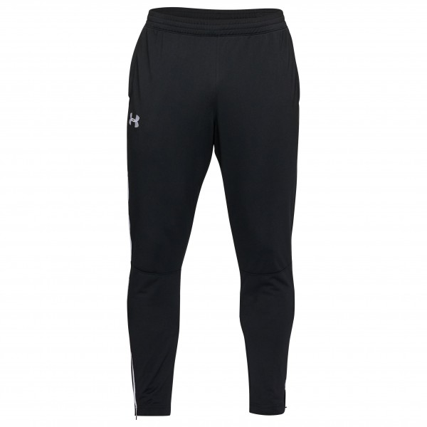 Under Armour - Sportstyle Pique Track Pant - Tracksuit trousers