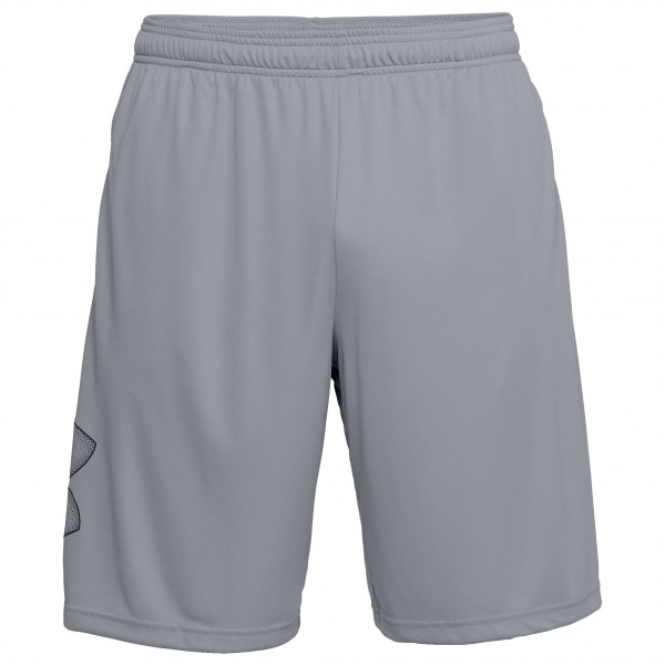 Under Armour - UA Tech Graphic Short - Treningsbukser