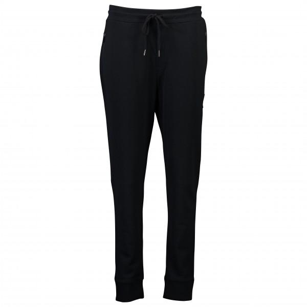 Mons Royale - Covert Flight Pant - Tracksuit trousers