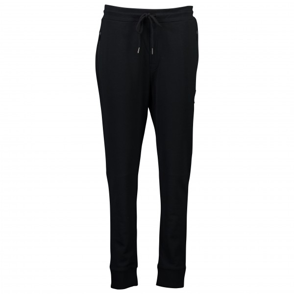 Mons Royale - Covert Flight Pant - Tracksuit trousers