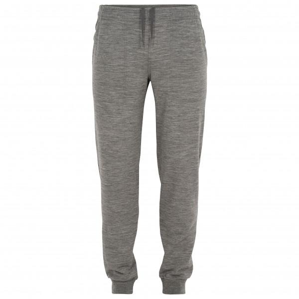 Icebreaker - Shifter Pants - Pantalon de jogging