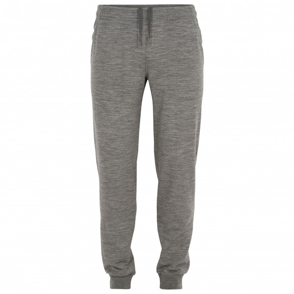 Shifter Pants - Tracksuit trousers