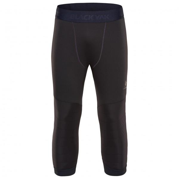 Black Yak - Mewati Pants - Fleecehose