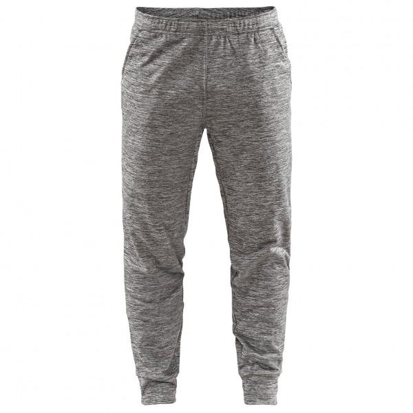 Craft - Eaze Jersey Pants - Trainingsbroeken