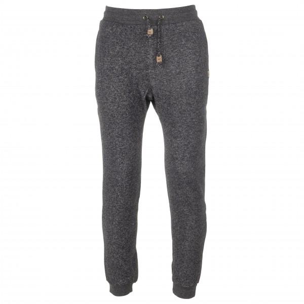 tentree - Atlas Sweatpant - Fleece trousers