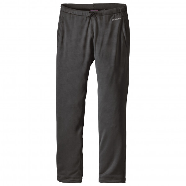 Patagonia - R1 Pants - Fleece trousers