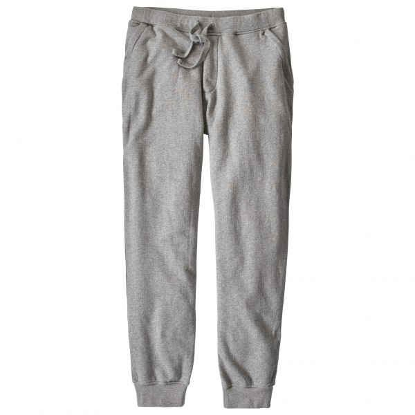 Patagonia - Mahnya Fleece Pants - Fleecebukse