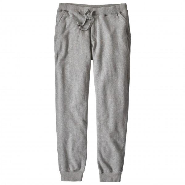 Patagonia - Mahnya Fleece Pants - Fleecehose