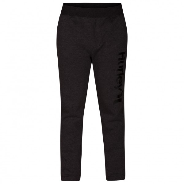 Hurley - Surf Check One & Only Trackpant - Tracksuit trousers