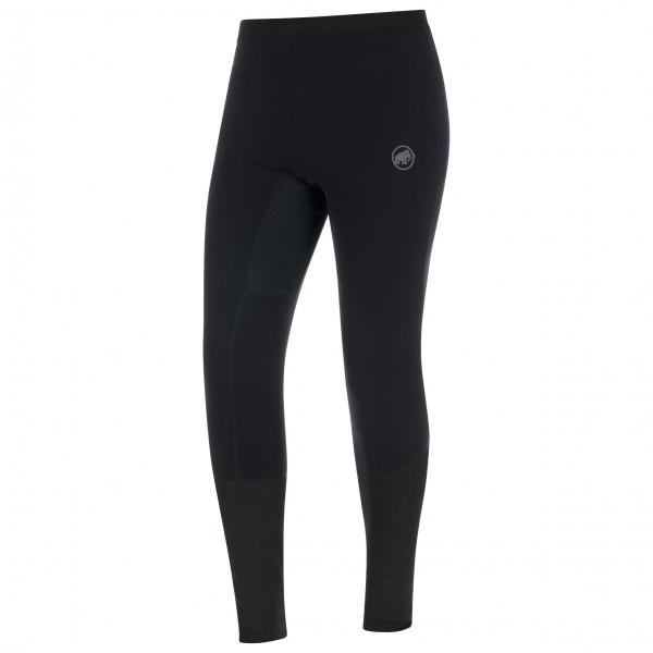 Mammut - Aconcagua ML Tights - Fleece trousers