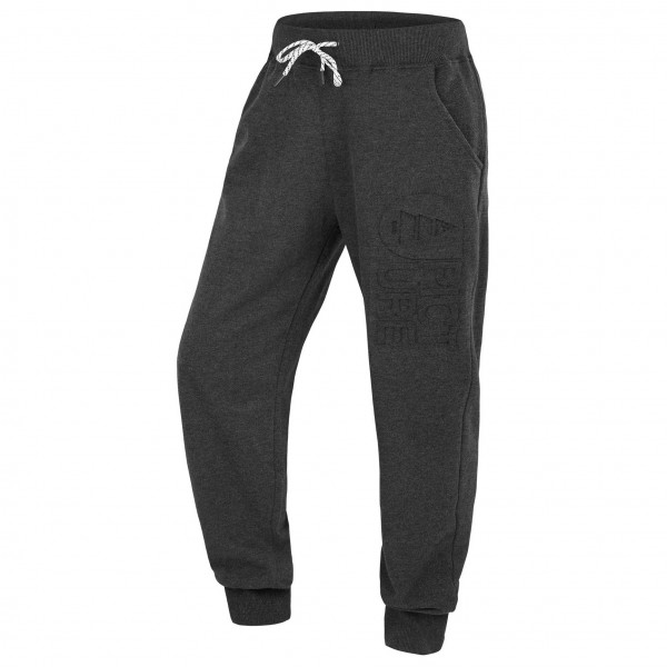 Picture - Chill - Tracksuit trousers