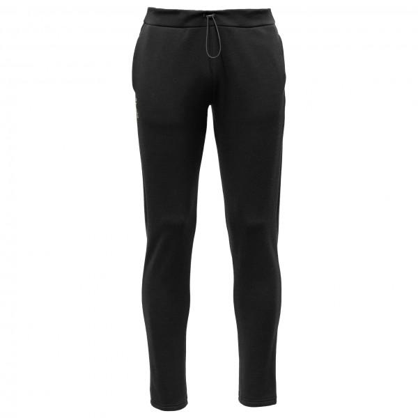 Devold - Nibba Pants - Yoga bottom