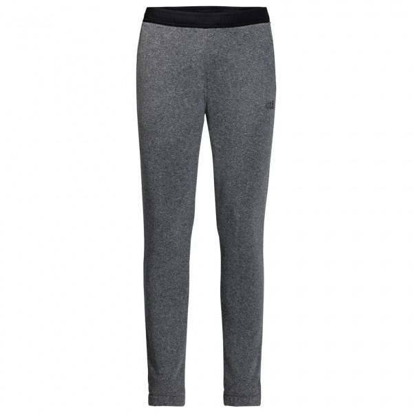 Jack Wolfskin - Rogaland Pants - Fleece trousers