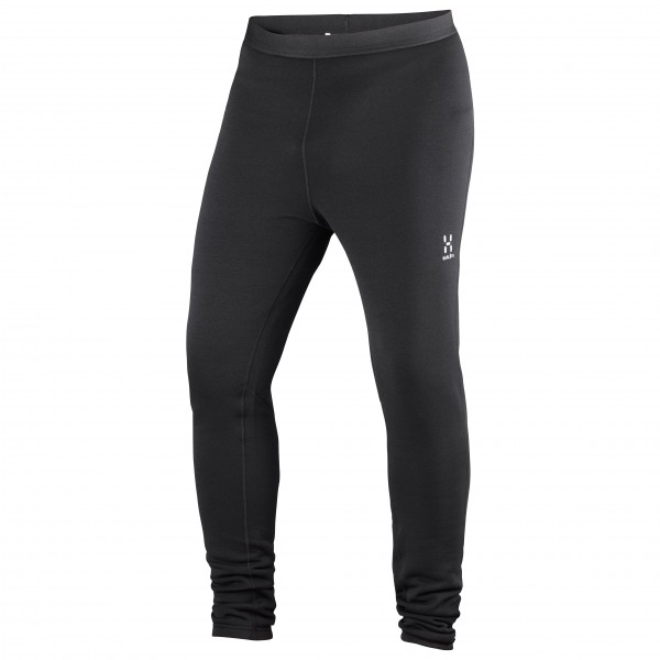 Haglöfs - Bungy Tights - Fleece trousers