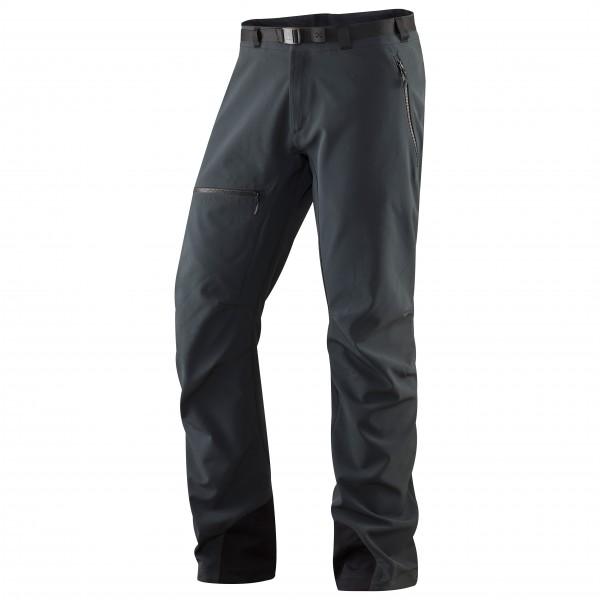 Haglöfs - Clay Pant - Pantalon softshell